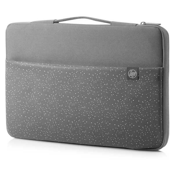 Funda HP Carry Sleeve 15