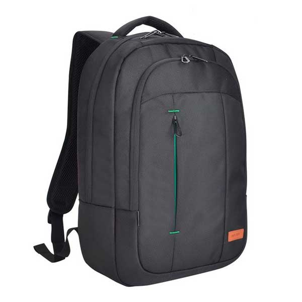 Backpack para Laptop Delta