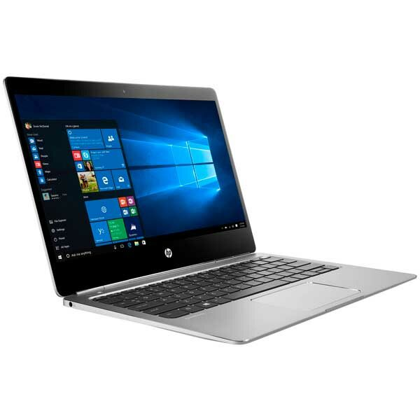 HP Elitebook Folio G1