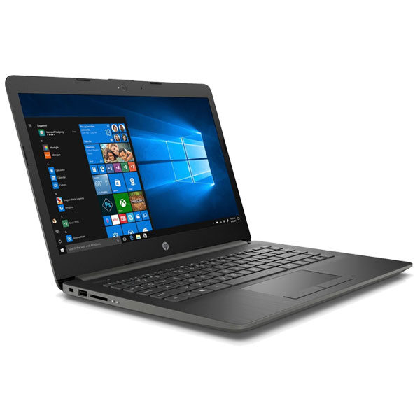 HP NOtebook 14-CK0007LA