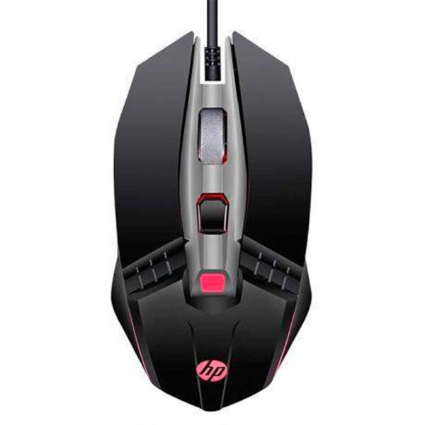 M270 Gaming Mouse