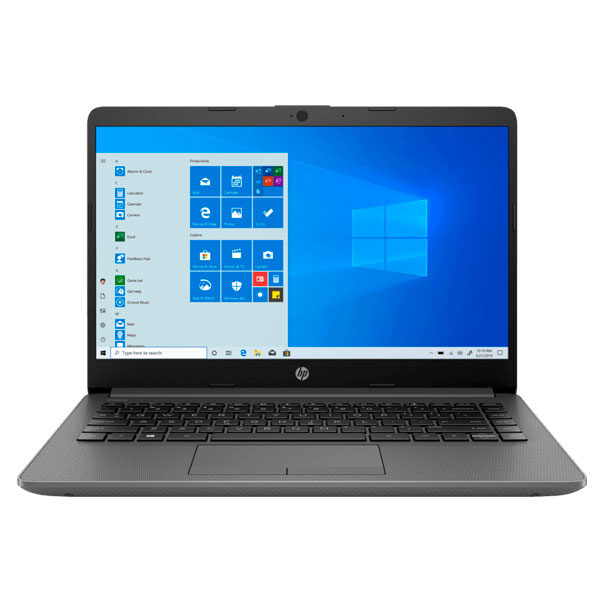 HP Notebook 14-CF2063LA