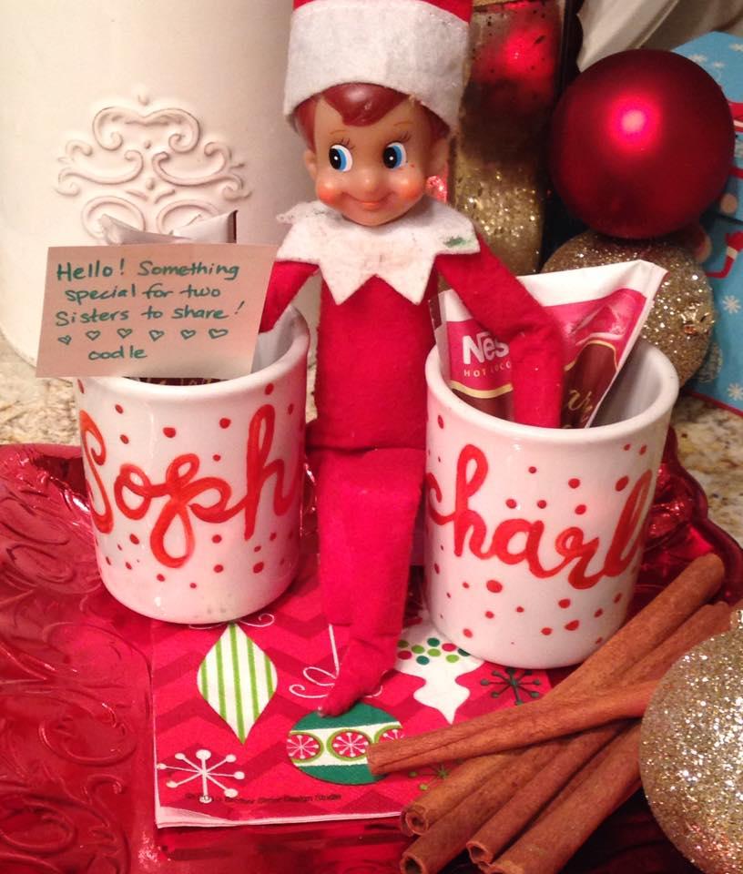 elf-hot-cocoa-gift