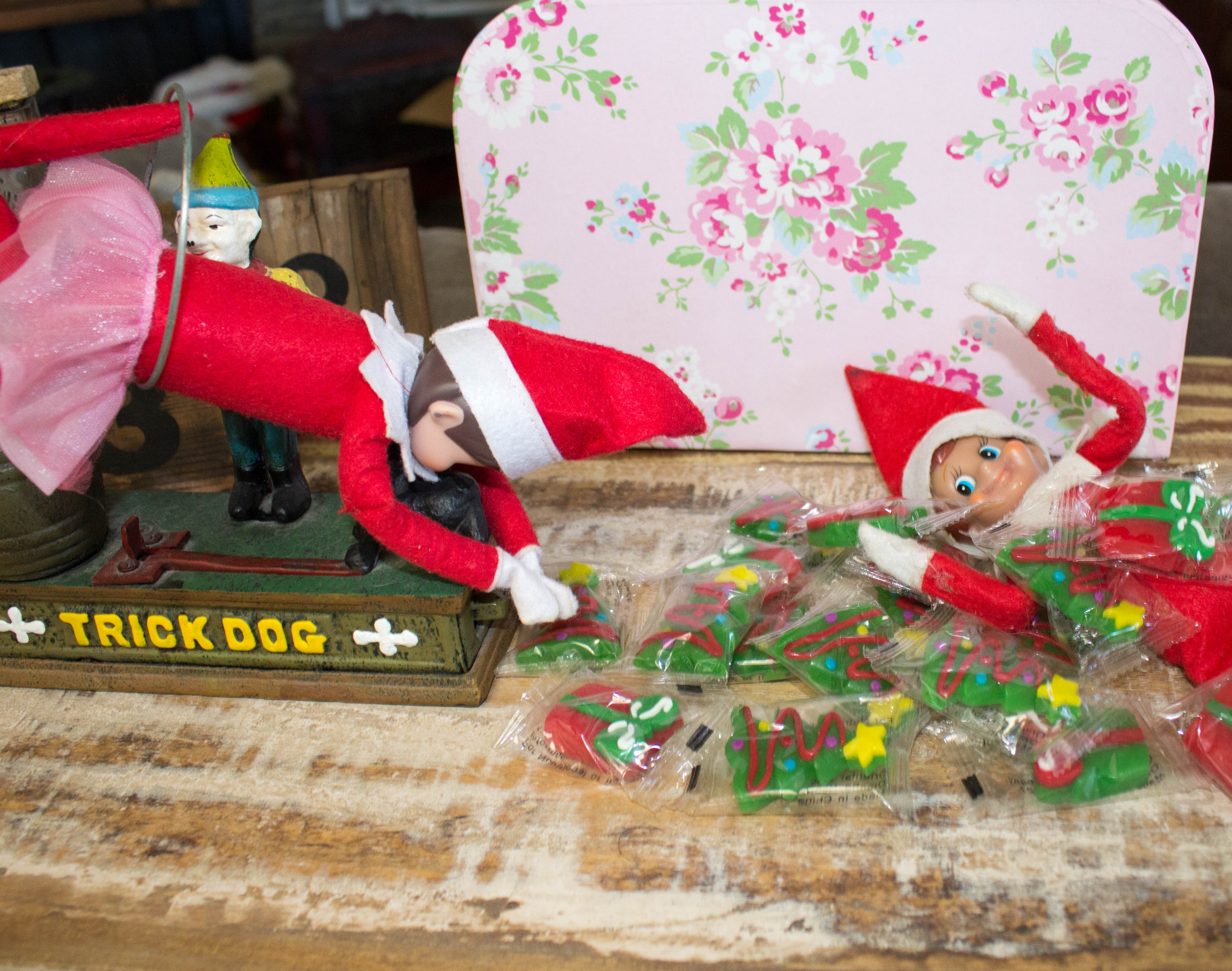 elf-on-the-shelf-ideas-and-elf-on-shelf-products-scenes-christmas-traditions-12