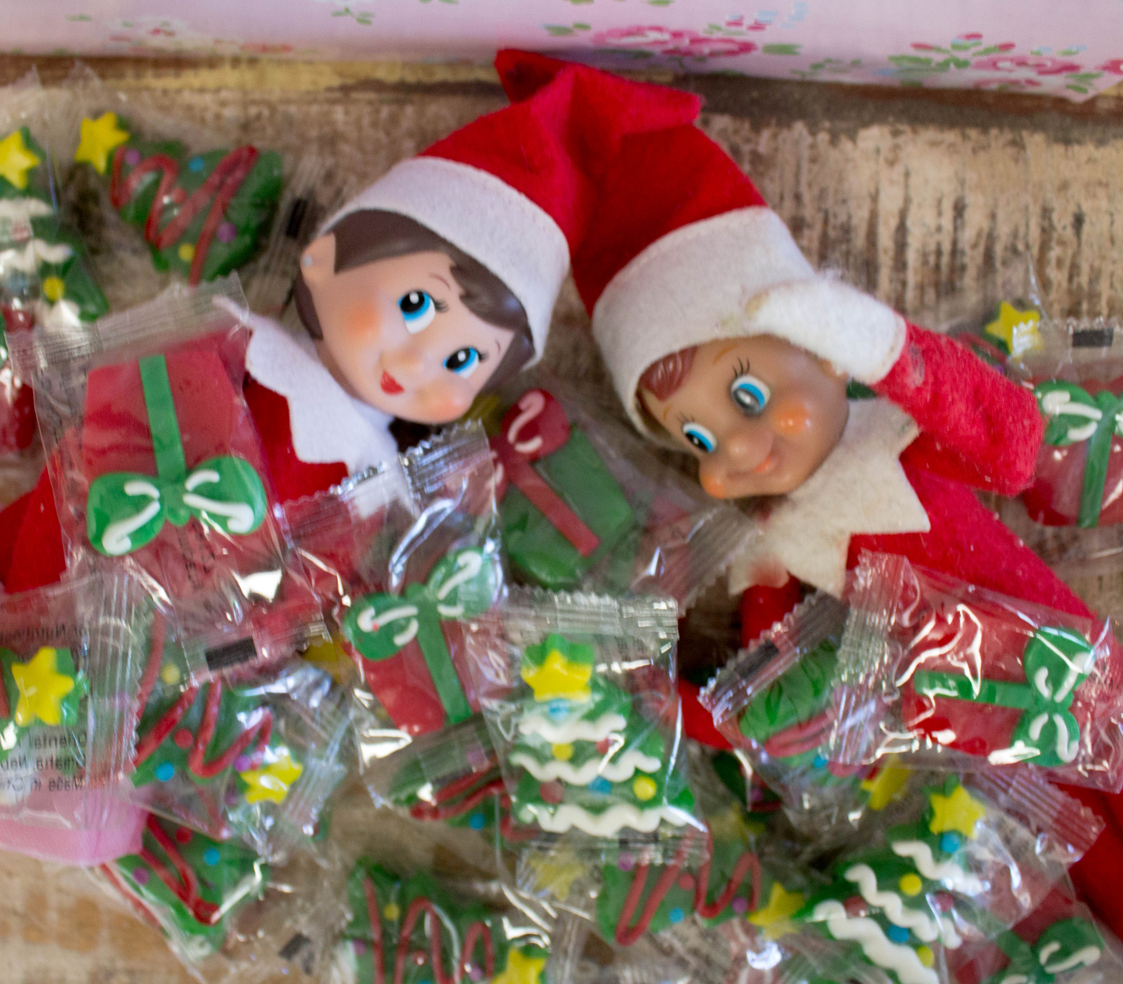 elf-on-the-shelf-ideas-and-elf-on-shelf-products-scenes-christmas-traditions-13