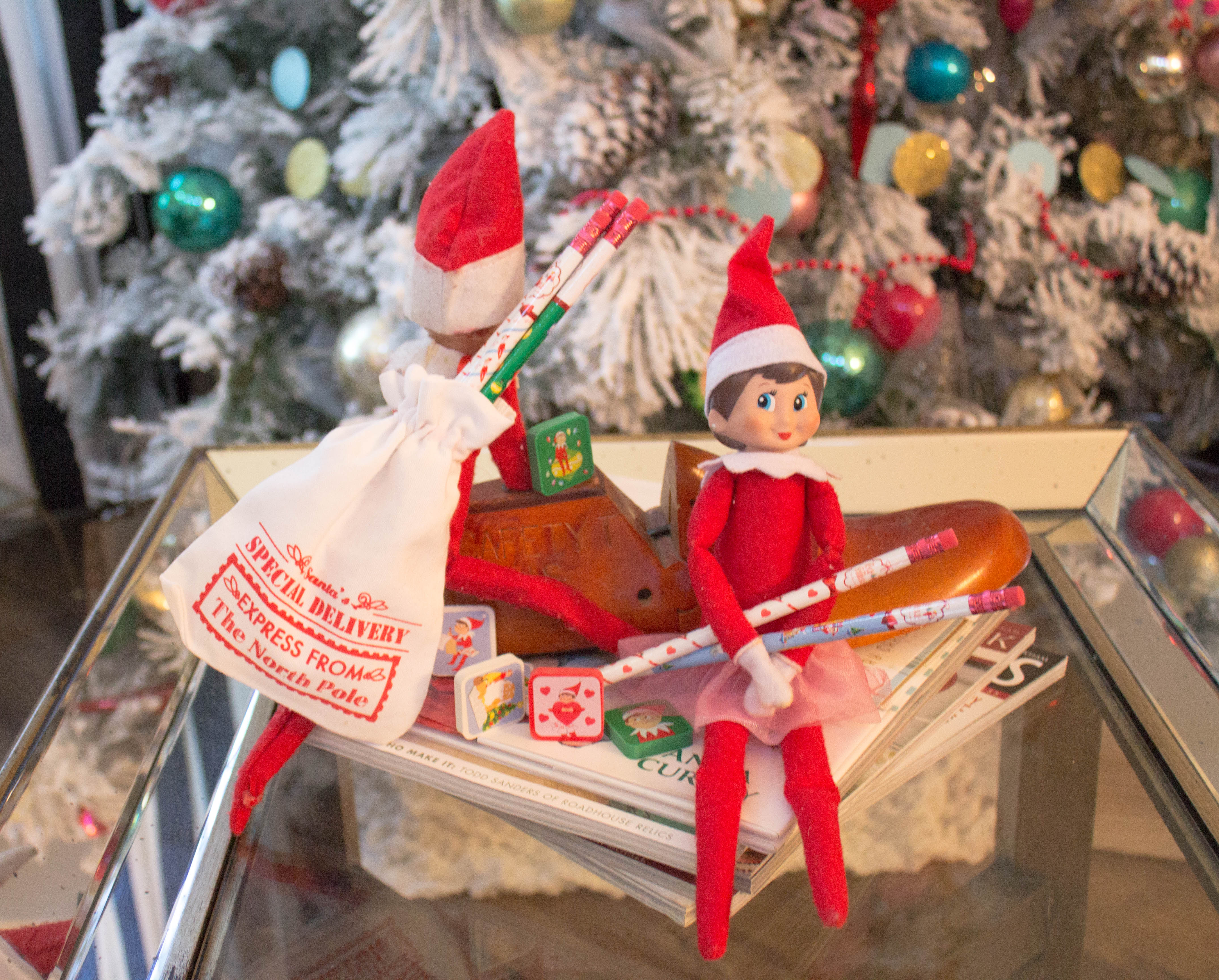 elf-on-the-shelf-ideas-and-elf-on-shelf-products-scenes-christmas-traditions-16