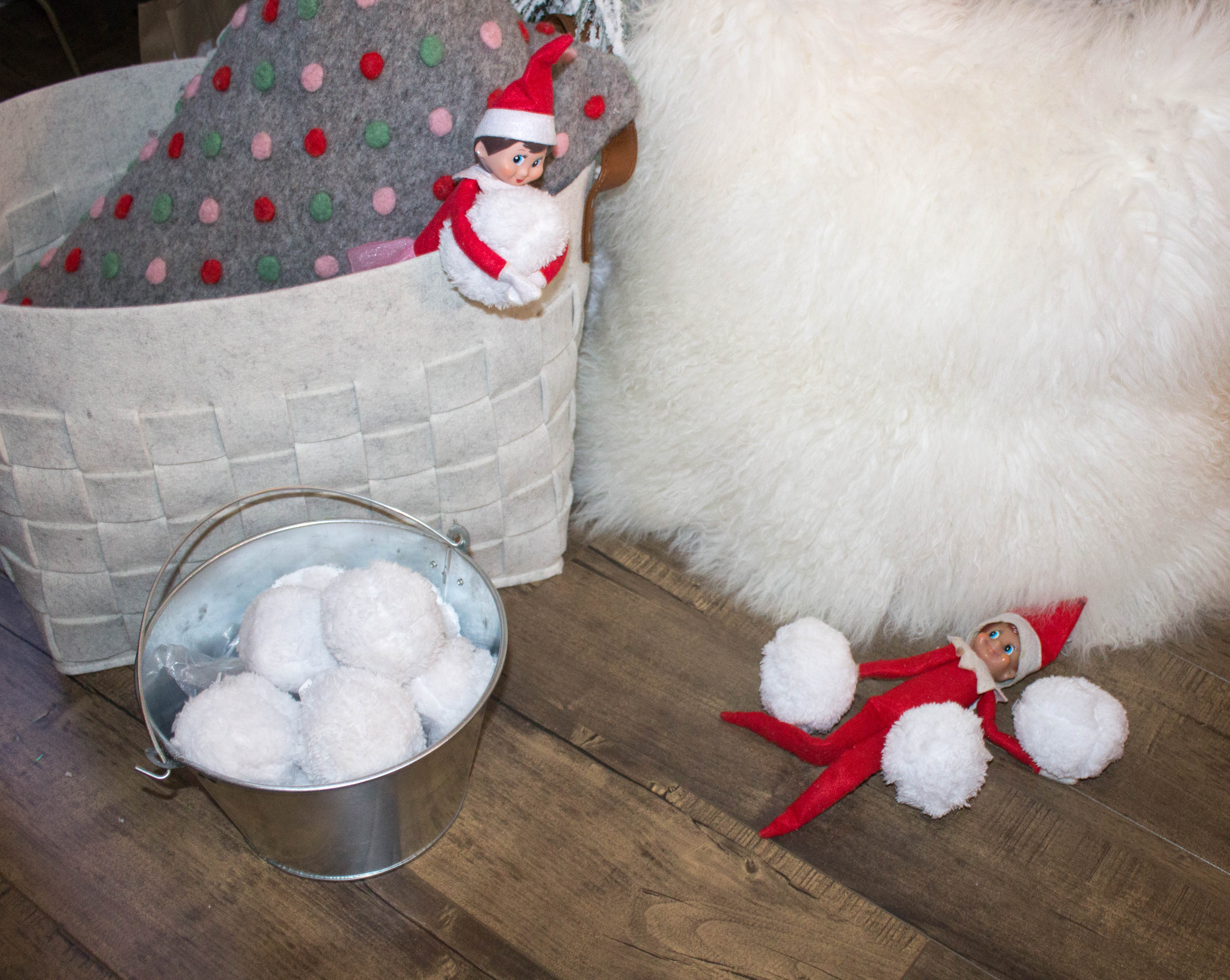 elf-on-the-shelf-ideas-and-elf-on-shelf-products-scenes-christmas-traditions-18
