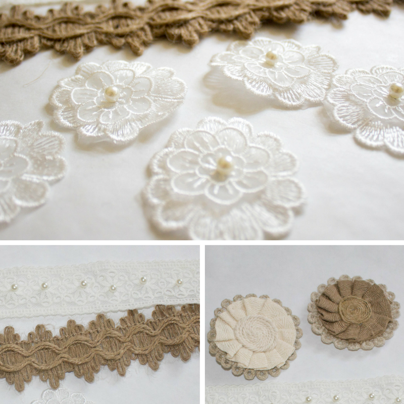 expo-trims-burlap-and-lace-pearls-marigold-daisy-applique