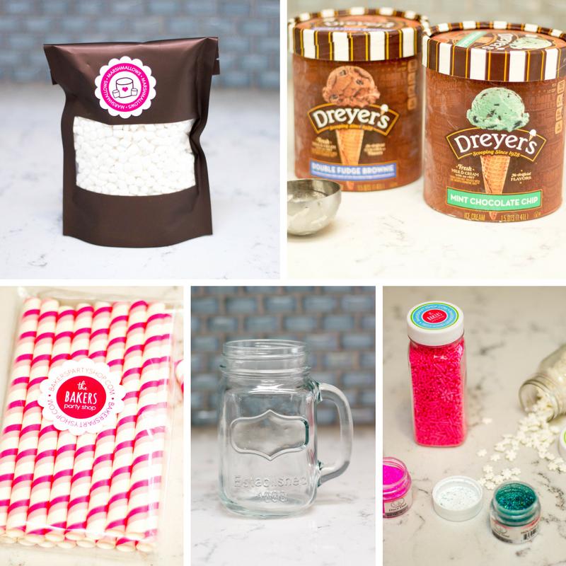 sprinkles-mini-marshmallows-edible-glitter-milkshake-straws