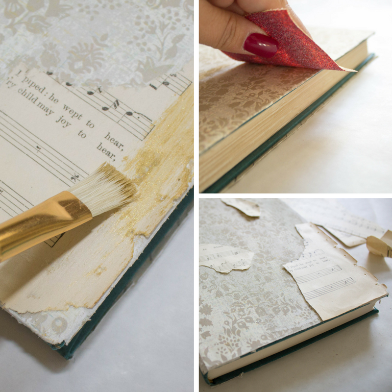 vintage-rustic-burlap-lace-wedding-decor-diy-ideas