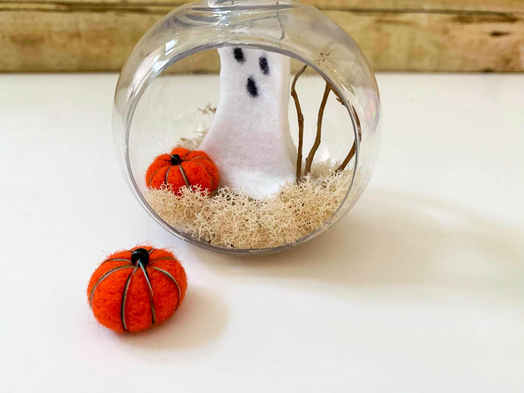 add pumpkin