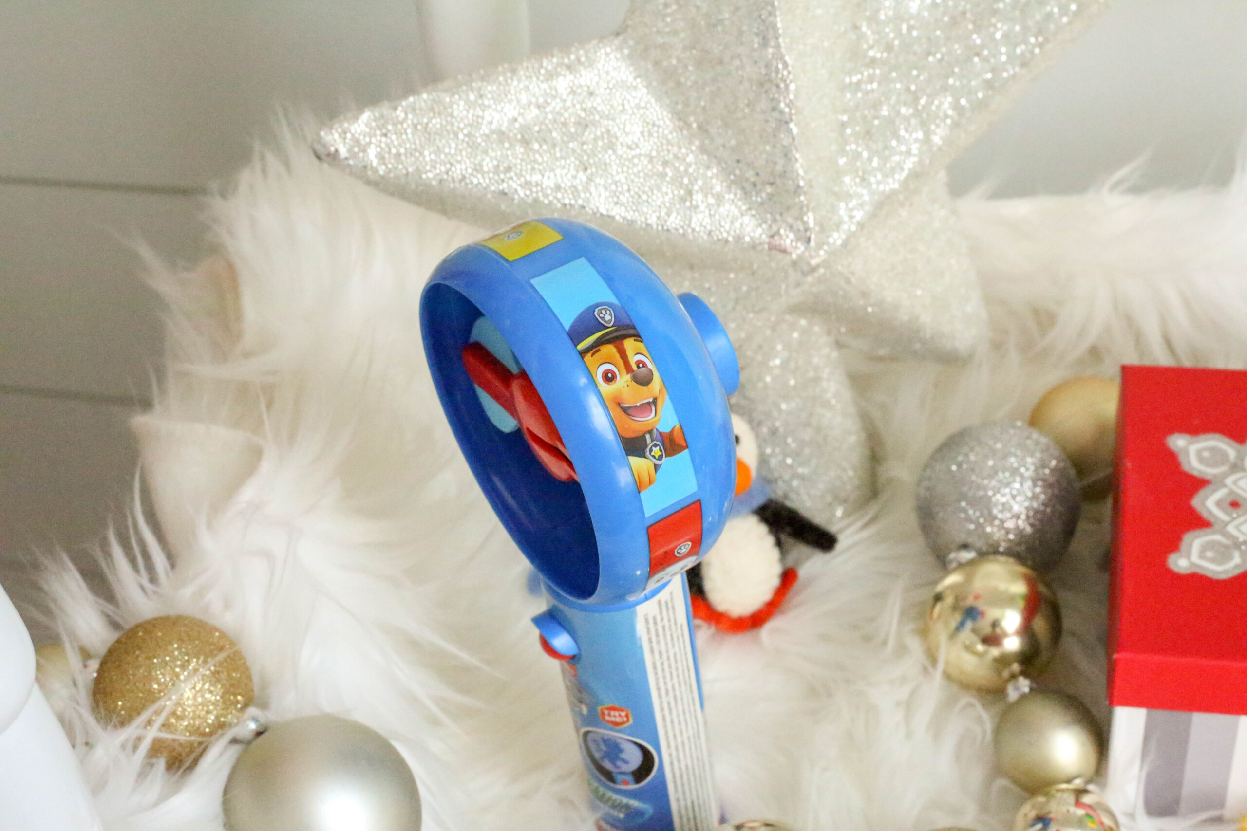candyrific fanimation fan stocking stuffer