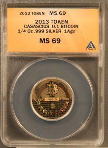 0_1_BTC_Silver_Casascius_Physical_Bitcoin_4742447-FRONT