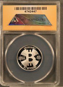 0_1_BTC_Silver_Casascius_Physical_Bitcoin_474447-BACK