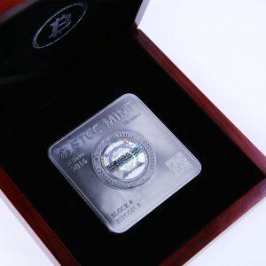 N box1200
