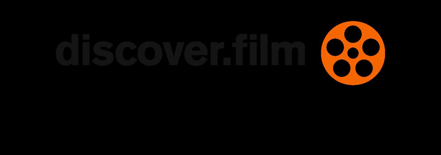 Discover Film Awards