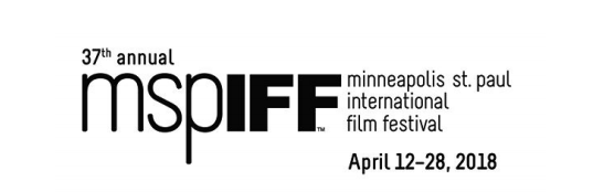37th Annual Minneapolis St. Paul International Film Festival