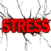 Dealing with every day stress: Part Two