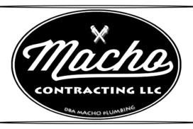 Macho Contracting LLC