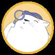 dewey_icon_lookup_circle