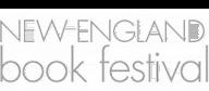 New England Book Festival