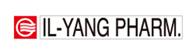 Ilyang Logo