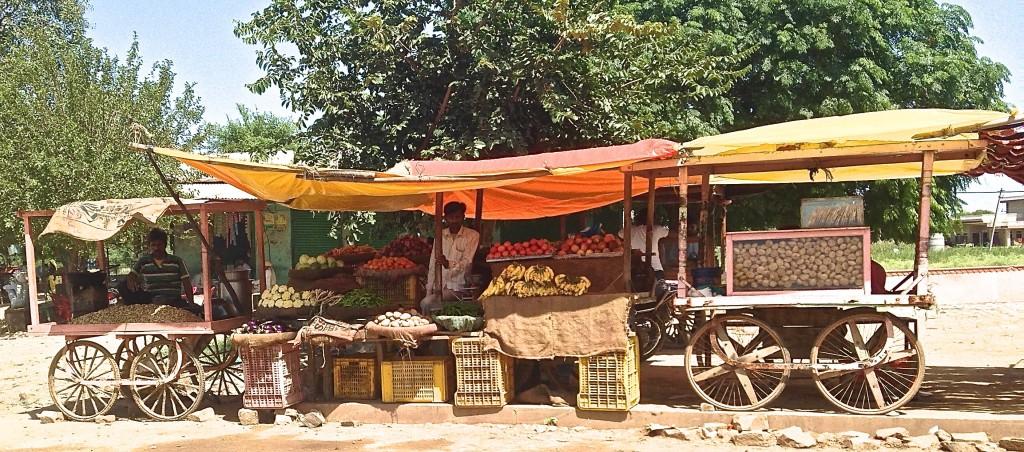 roadside market 2