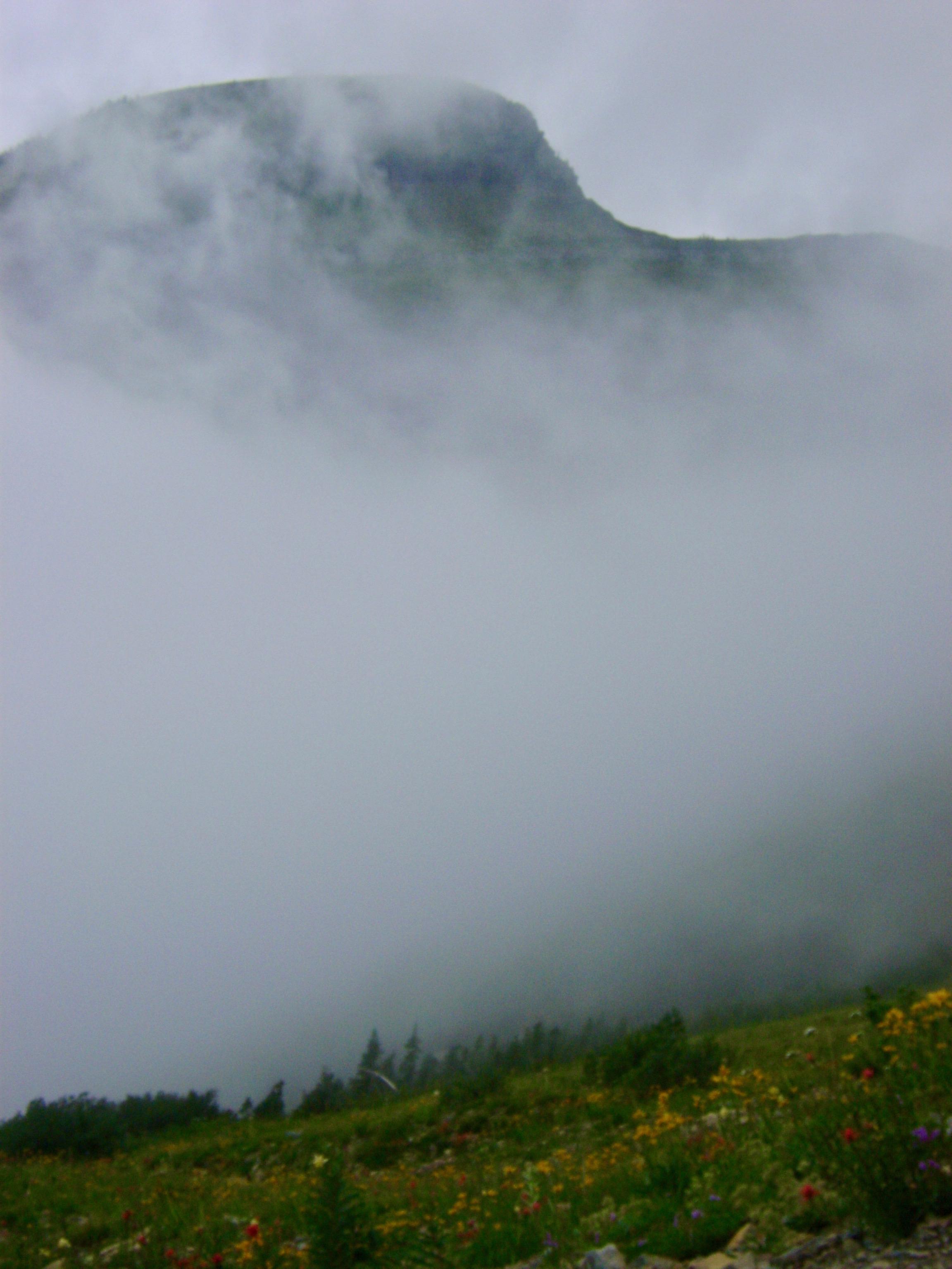 16 Glacier National Park