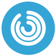 Icon for synchronized events