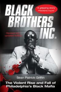 Black-Brothers-Inc-cover2-thumb-426x640