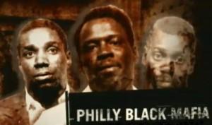 Philly-Black-Mafia