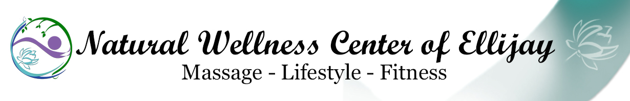Massage - Lifestyle - Fitness | Natural Wellness Center of Ellijay | Massage Therapy | 11 Kiker Street | Ellijay GA