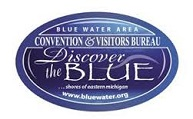 Blue Water Area Convention & Visitors Bureau