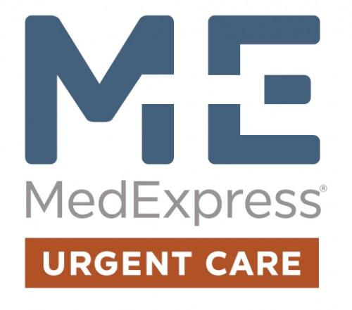 MedExpress-Vertical-NEW-2014-500x441