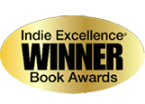Indie Excellence Book Award