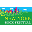 New York Book Festival