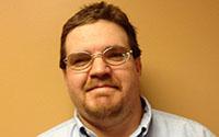 Chris Philips : Estimator
