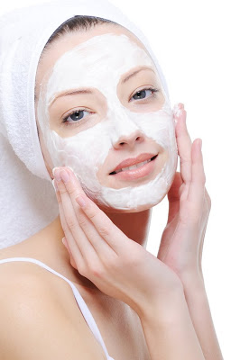 Four Quick and Easy Herbal Skin Care Recipes