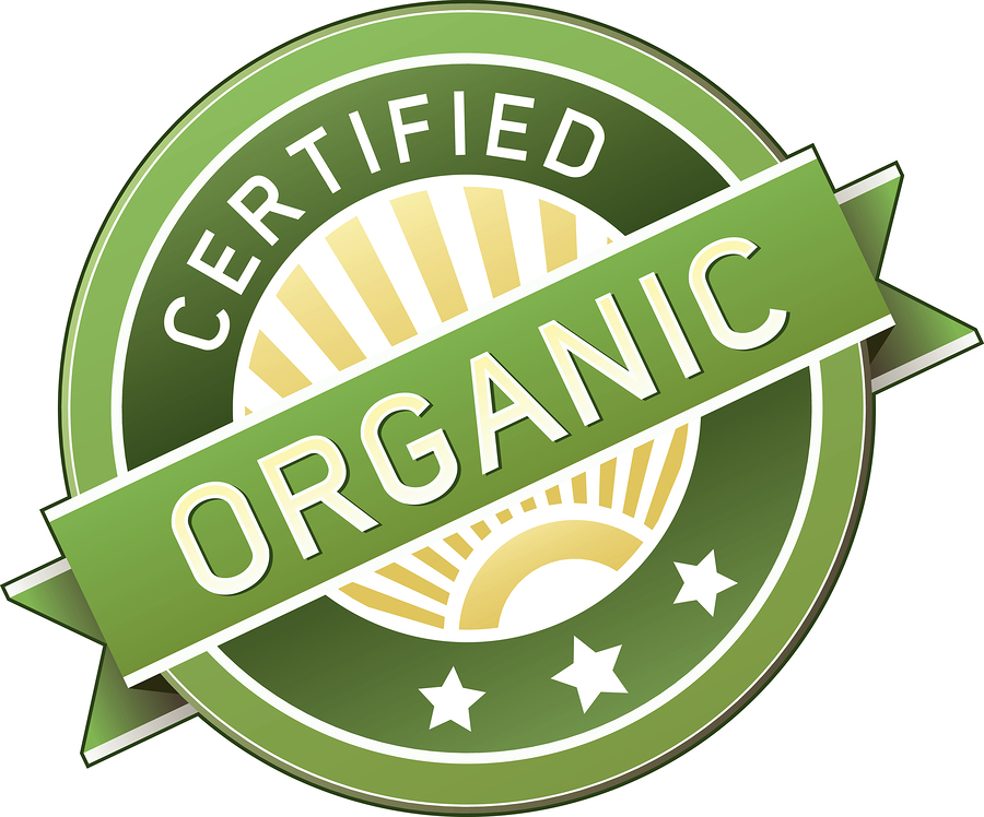 Promoting Your Natural Products - Organic & Sustainable Defined