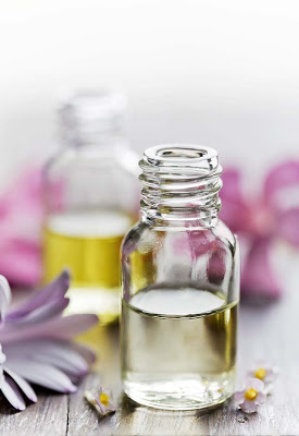 Magazine Survey Rates Top Scents for Soaps