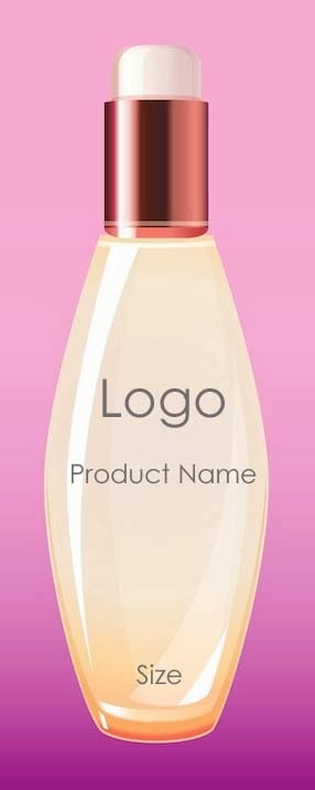 Basics of Soap and Cosmetics Labeling