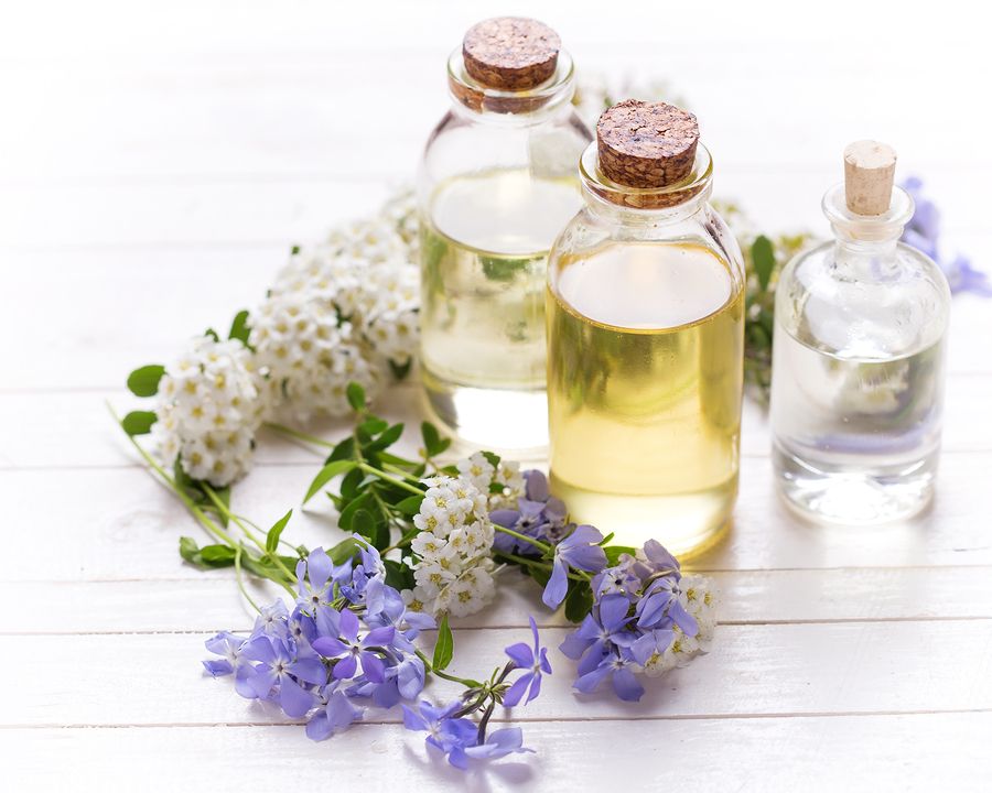 Top 10 Essential Oils for Soapmakers