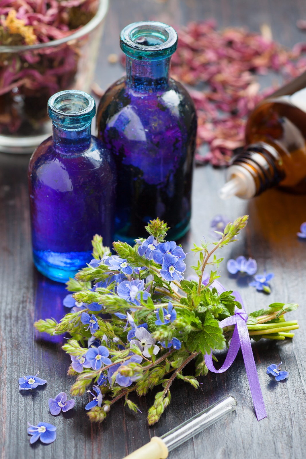 Top 10 Fragrance Oils for Soapmakers