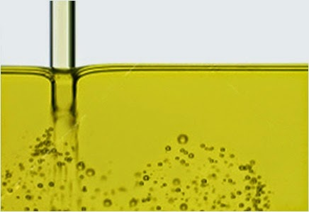 Your Questions Answered - Master Batching Soap Oils and Lye