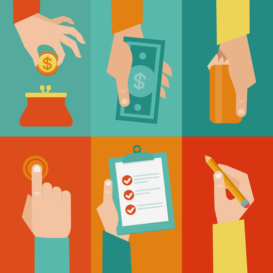 3 Pricing Strategies for Small Business
