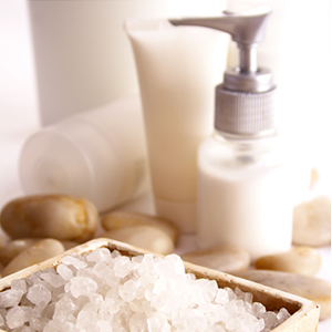 Promoting Your Natural Products - Part One - Natural Defined