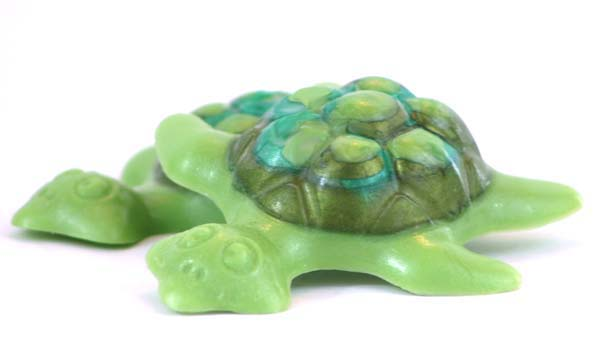 turtle soap BAL
