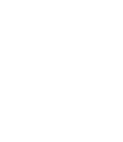 CRIS Healthy-Aging Center Logo