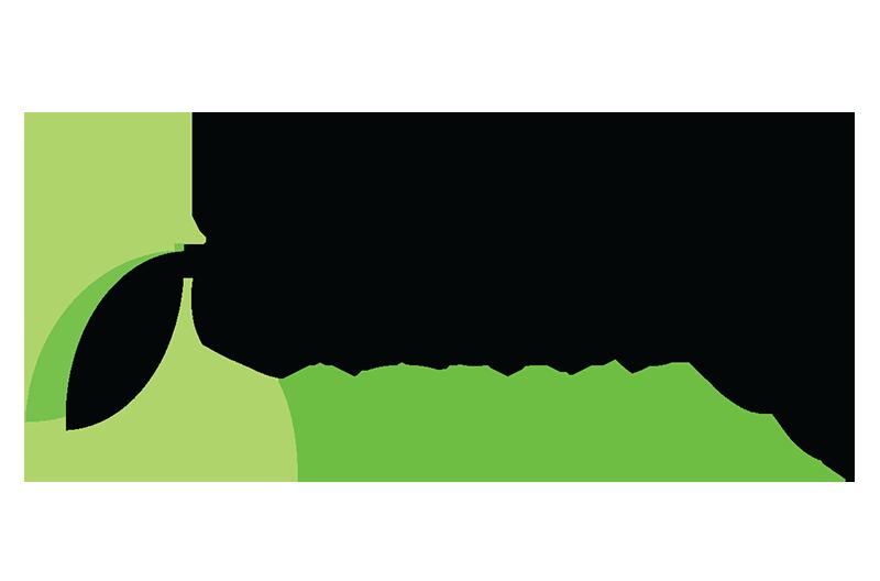 early childhood iowa logo