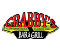 crabby-1